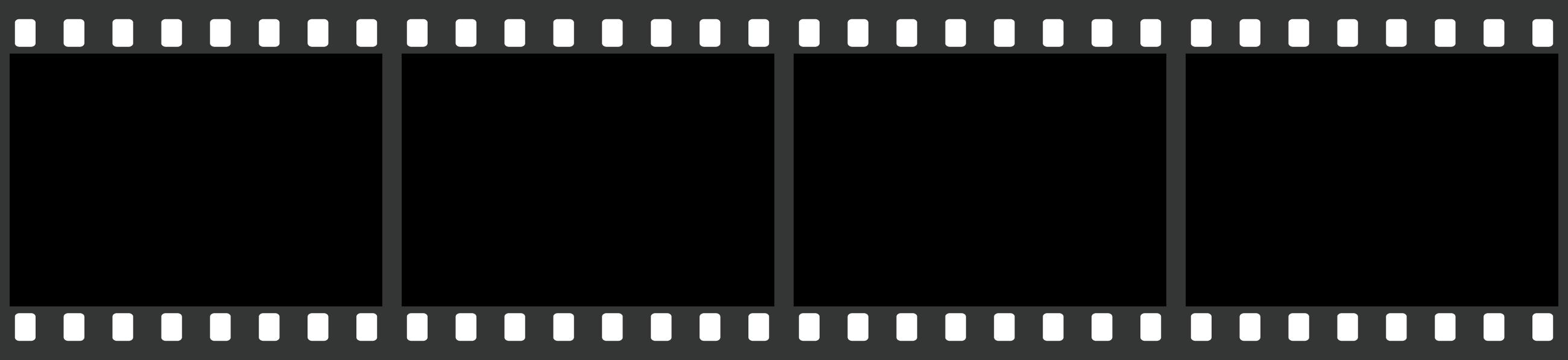 すべての講義 a4 縦 : ネガフィルムフレーム、灰色の ...