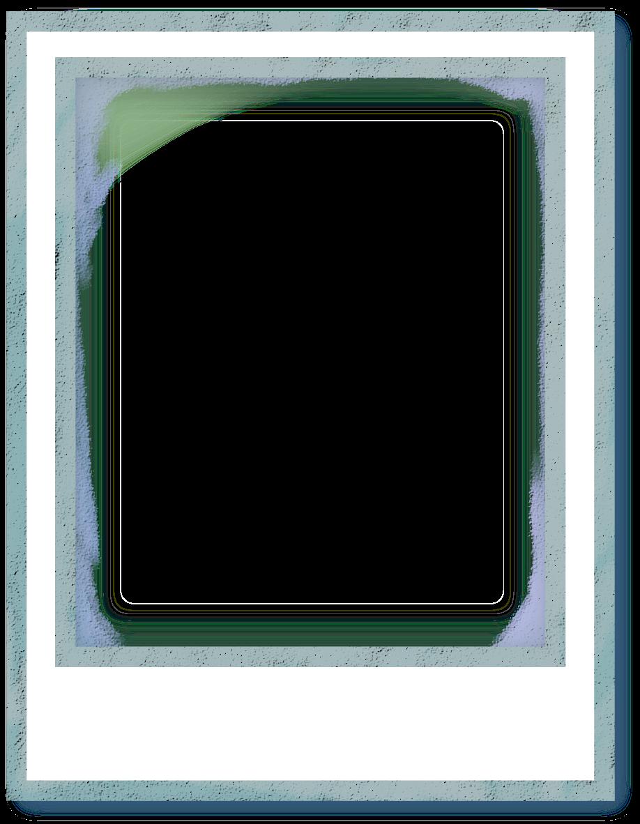 チェキ 背景 透明