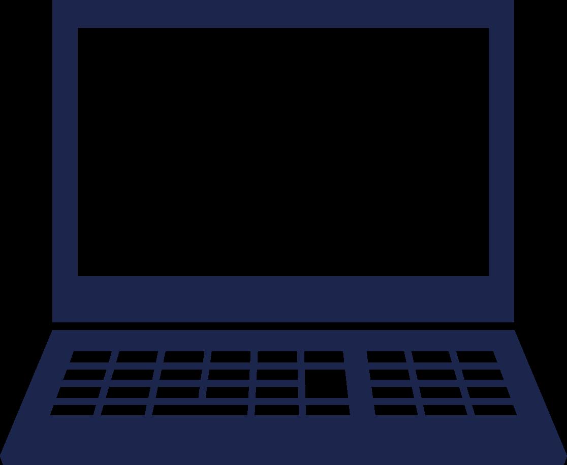 ブラウザのダウンロード先 パソコン初心者講座