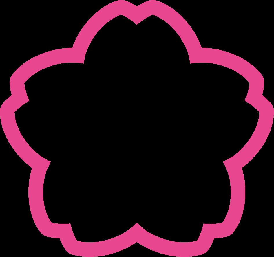 桜の画像 p1_15