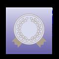 メダルイメージ画
