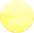 お月見イラスト・カラー