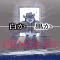 googleペンギンアップデートの映画告知風イラスト / SEO対策記事に