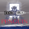 googleペンギンアップデートの映画告知風 / SEO対策記事に
