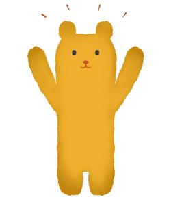 「イラスト 喜び」の画像検索結果