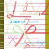 祝い水引イラスト / 慶事用の結び切り・鮑結び・蝶結び(花結び)